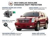 foto-galeri-most-stolen-cadillac-escalade-gets-new-security-features-for-2012-8758.htm