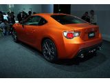 foto-galeri-toyota-gt-86-shows-its-capabilties-and-heritage-in-new-promo-8763.htm