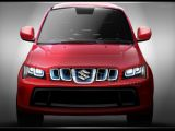 foto-galeri-suzuki-jimny-concept-speculatively-rendered-ahead-of-delhi-auto-expo-deb-8764.htm