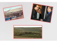 Türkiye'de 2011 yılı böyle geçti