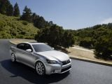 foto-galeri-new-lexus-gs-350-under-way-8775.htm