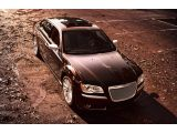 foto-galeri-all-in-one-chrysler-300-on-its-way-8783.htm