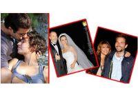 foto-galeri-evlenmeleriyle-bosanmalari-bir-oldu-8785.htm