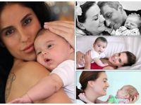İşte 2011'in ünlü bebekleri