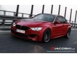 foto-galeri-2014-bmw-m4-speculatively-rendered-8788.htm