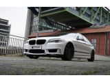 foto-galeri-bmw-5-series-f10-by-prior-design-8808.htm