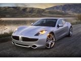 foto-galeri-fisker-karma-recalled-over-potential-fire-hazard-8812.htm