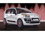 foto-galeri-citroen-c3-picasso-code-announced-uk-8825.htm