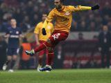 Galatasaray - İstanbul BŞB