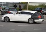 foto-galeri-2013-mercedes-benz-cls-wagon-shooting-brake-spied-on-8837.htm