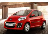 foto-galeri-new-2012-citroen-c1-facelift-ii-revealed-8855.htm