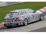 foto-galeri-audi-rs4-avant-coming-later-this-year-8878.htm
