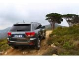 foto-galeri-jeep-grand-cherokee-to-get-diesel-in-2013-8884.htm