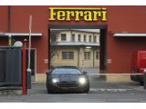 foto-galeri-latest-2013-ferrari-599-prototype-spy-photos-in-maranello-8892.htm