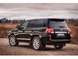 foto-galeri-2013-toyota-land-cruiser-facelift-revealed-us-spec-8893.htm