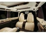 foto-galeri-mercedes-vito-gets-the-luxury-treatment-by-vilner-8901.htm