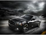 foto-galeri-2012-dodge-charger-blacktop-8914.htm