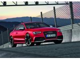 foto-galeri-audi-announces-a4-allroad-a8-3-0t-rs5-for-u-s-8942.htm