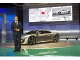 foto-galeri-acura-nsx-to-be-built-in-us-revealed-in-detroit-videos-8965.htm