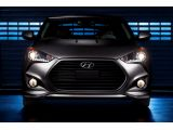 foto-galeri-hyundai-adds-power-to-2013-veloster-and-genesis-coupe-for-us-8979.htm