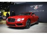 foto-galeri-2012-bentley-continental-gt-v8-detroit-2012-8985.htm