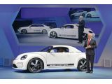foto-galeri-volkswagen-e-bugster-concept-unveiled-in-detroit-8991.htm