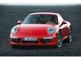 foto-galeri-2012-porsche-911-carrera-991-hd-video-9005.htm