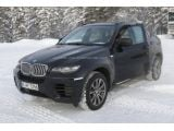 foto-galeri-2013-bmw-x6-facelift-caught-cold-weather-testing-9039.htm