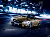 foto-galeri-2013-mercedes-sl63-amg-rendered-9054.htm
