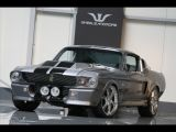 foto-galeri-wheelsandmore-ford-mustang-shelby-gt500-eleanor-2011-9106.htm
