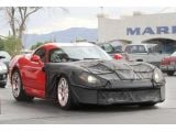 foto-galeri-2013-srt-viper-sales-to-be-restricted-at-launch-9140.htm