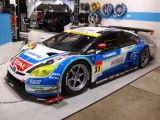 foto-galeri-toyota-prius-gt300-race-car-gets-real-9151.htm