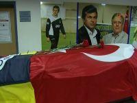 Ordinaryüs son kez Kadıköy'de