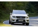 foto-galeri-2012-mercedes-ml-63-amg-price-108-885-9258.htm
