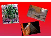 foto-galeri-gunun-tiklanma-rekoru-kiran-kareleri-9261.htm