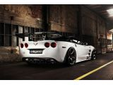 foto-galeri-tikt-tripple-x-based-on-corvette-c6-zr1-makes-769-hp-9270.htm