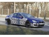foto-galeri-2013-bmw-m6-grancoupe-first-spy-shots-9279.htm