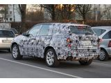 foto-galeri-2014-bmw-x5-full-body-prototype-spied-for-first-time-9307.htm