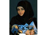 foto-galeri-agcanin-eski-nisanlisi-turbani-atti-9318.htm