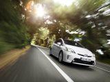 2012 Toyota Prius Price – £21 350