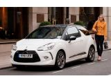 2012 Citroen DS3 Ultra Prestige Price – £20 700