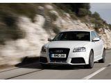 Sportec Audi RS3 Sportback