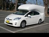 foto-galeri-introducing-the-hideous-toyota-prius-camper-van-9333.htm