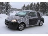foto-galeri-2013-opel-allegra-junior-spied-winter-testing-9339.htm