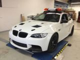 foto-galeri-2012-bmw-m3-dtm-safety-car-revealed-9360.htm