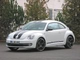 foto-galeri-2012-volkswagen-beetle-tfsi-with-320-hp-by-bb-9364.htm