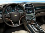 2013 Chevrolet Malibu Eco – Price $25995