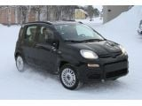 foto-galeri-2013-fiat-panda-4x4-caught-in-the-snow-9377.htm