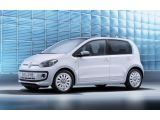 foto-galeri-official-volkswagen-up-five-door-revealed-9403.htm