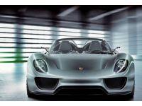 İşte dünyanın en pahalı otomobilleri!